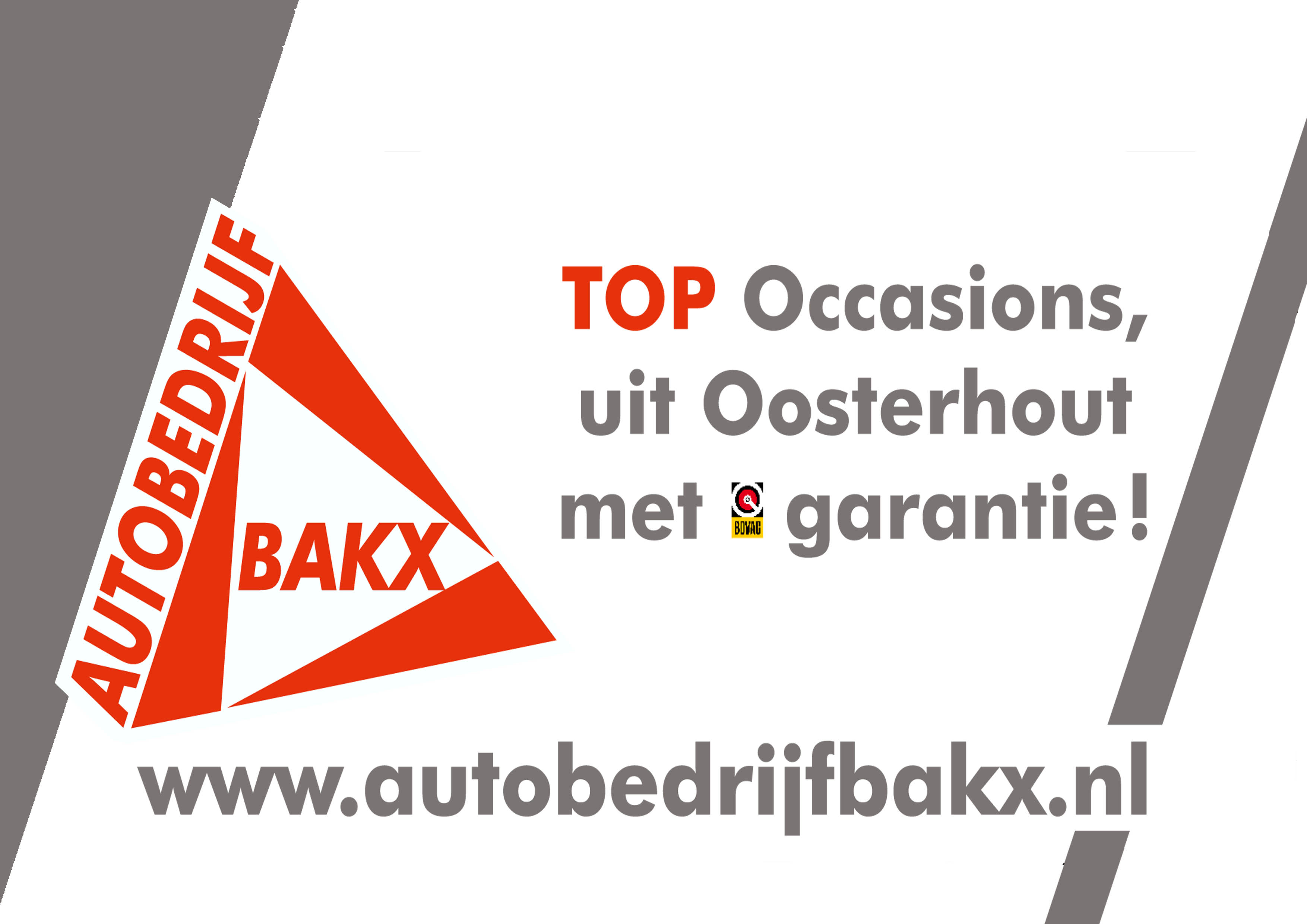 Banner reclame ORTS – small