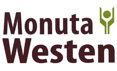 MonutaWesten_logo_vierkant_robuustTV_v2