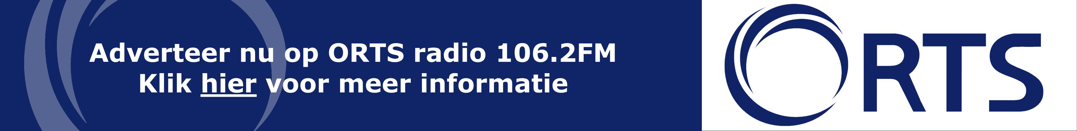 ORTSAdverteerRadio